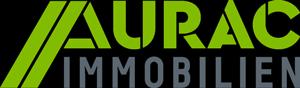 Logo Aurac Immobilien, 2801 Katzelsdorf, Gnam